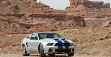 Consumer Reports Releases Best and Worst Accelerating Vehicles List