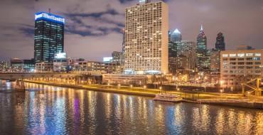 Navigating the US: Getting Around in Philadelphia, Pennsylvania