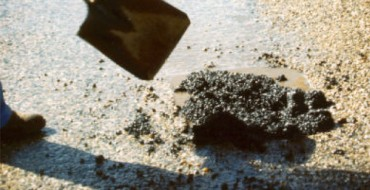 5 Different Methods of Pothole Repair