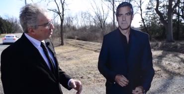 Vince Megna Sues Tesla Under Lemon Law, Creeps Me the Hell Out