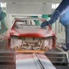 2015 Chrysler 200 Orders Flood In Instantly