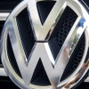 Volkswagen Coming to Paris with New Concept Car