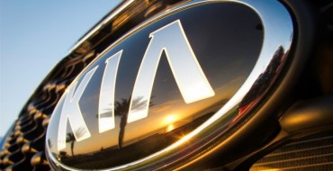 Kia Donating $75,000 to Fund Hispanic Student Scholarships