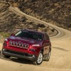 Cherokee Named 2014 Northwest Outdoor Activity Vehicle of the Year