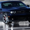 2015 Challenger SRT is No Slouch With 485 HP