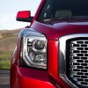 GMC's July 2014 Sales Report Points to Continued Winning Streak