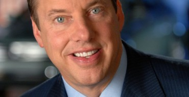 William Clay Ford to Receive Ambassador for Humanity Award