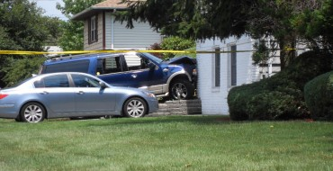 What is Property Damage Liability?