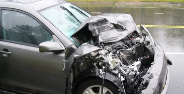 What is Bodily Injury Liability Insurance?