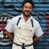 Chef Carlo Mirarchi is Latest Lexus Culinary Master