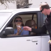 Driving Without Ice Cream, and Other Serious Traffic Violations