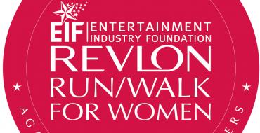 LA's EIF Revlon Run/Walk for Women Sponsored by Toyota
