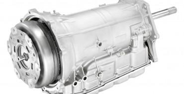 GM Patents Make Automaker a Top Innovator