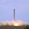 Falcon 9 Footage is Going to Blow Your Mind