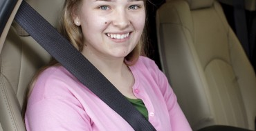 What is Uninsured Motorist Coverage?