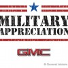 Reminder: GM Military Discount Ends June 30th