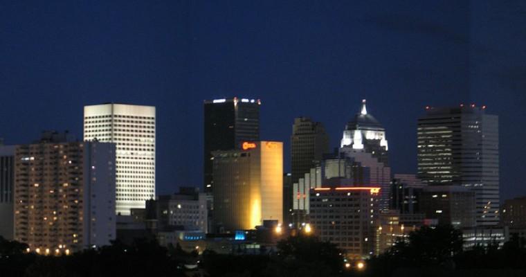 Navigating the US: Getting Around in Oklahoma City, Oklahoma