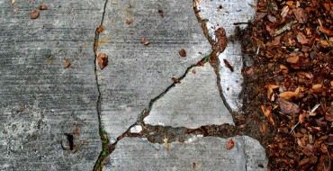How to Resurface your Driveway