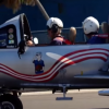 What's MURICAN? Jet Trike is MURICAN. So MURICAN