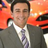 Lincoln Needs New CEO Mark Fields to Ensure its Survival