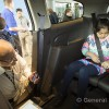 Kids Help Curb Motion Sickness in Buick Enclaves