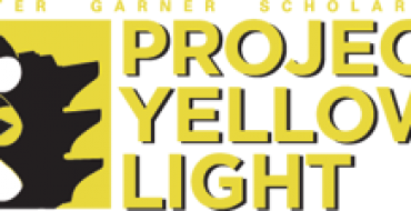 Project Yellow Light Winners Announced