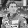 20 Years Gone, Never Forgotten: Remembering Ayrton Senna