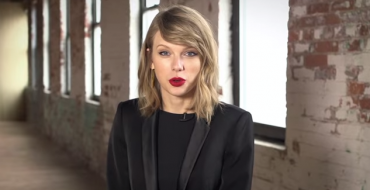 How a Taylor Swift Concert Saved Three Girls from Dying in a Car Accident