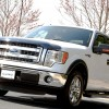 Win a 2014 F-150 SuperCrew in Amazon Truck Month Contest