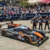 Four Gamers Will Race in Le Mans for Nissan Tomorrow