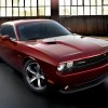 Chrysler Group 2014 Initial Quality Study Winners Announced