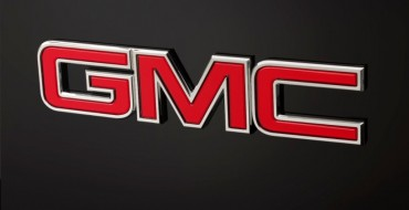 Take a Peek at the 2019 GMC Sierra 1500