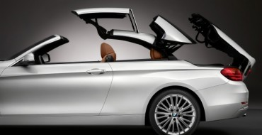 What Are the Differences Between the Types of Convertible Tops?