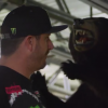 [Video] Ken Block Gives Grand Tour of the Hoonigan Shop