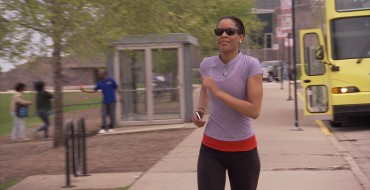Share the Road: Safety Tips for Runners and Pedestrians