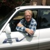 Own Ed Begley Jr.'s Electric Toyota. Yes, Really.