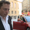 Elon Musk Considering Opening Up Electric Car Patents