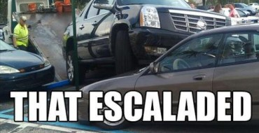 10 Best Car Memes of the Day 2.0