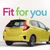 "Honda's ""Fit for You"" Ads Sure Are a Thing All Right"