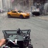 [VIDEO] General Motors and Transformers: Behind the Scenes
