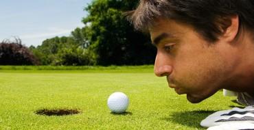 Hyundai Invitational Golf Tournament Series Tees Off