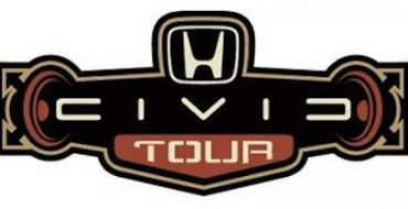 2014 Honda Civic Tour Will Be Three Tours in One