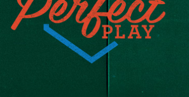 Enter the Honda Perfect Play Sweepstakes