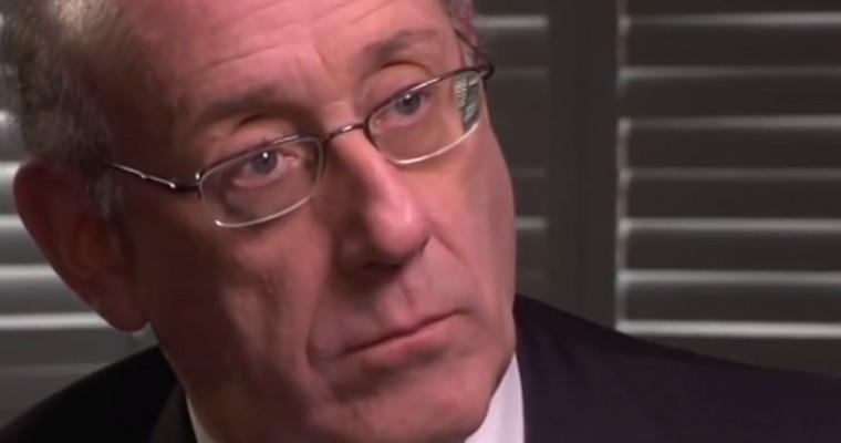 Feinberg Finalizes GM Victim Compensation Fund