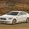 2015 Kia K900 Marketing Campaign Is Tasty