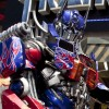 Transformers Fan Experience to 'Roll Out' the Red Carpet