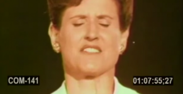 Check Out This Sexy Ford Fairlane Ad Starring Ann B. Davis