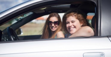 Drive Safe Georgia Requesting Input from Teens for TV PSA