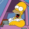 Elon Musk to Bankrupt Mr. Burns on 'The Simpsons'