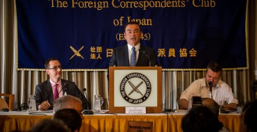 Ghosn Lays Out Timetable for Autonomous Drive Technologies
